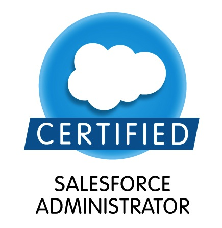 Guide To Passing All Salesforce Certifications Salesforce Coding