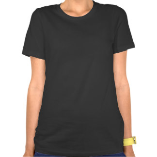 How to get a free sfdc99 t shirt salesforce coding for Salesforce free t shirt
