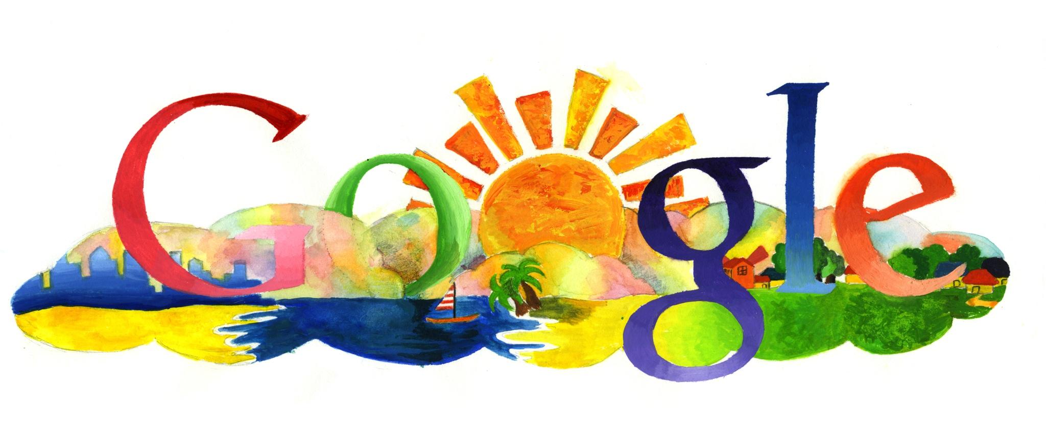 Гугл картинки красивые