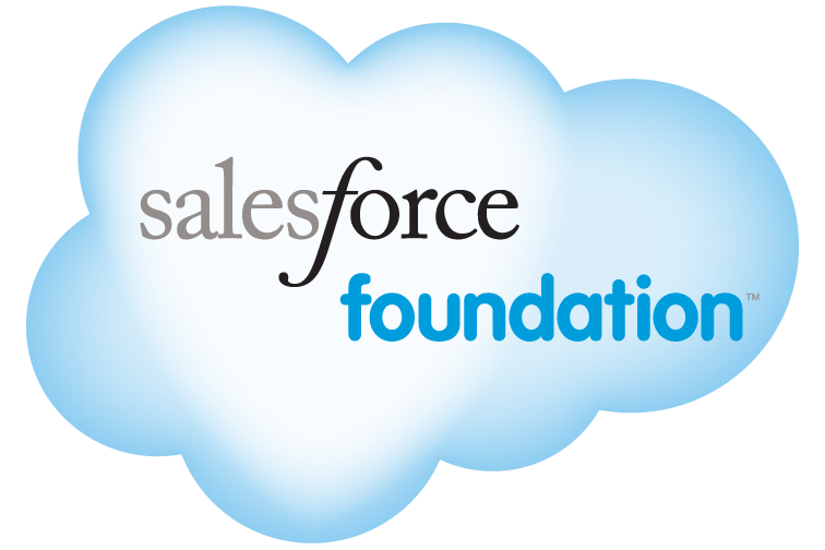 How to get your first job in the Salesforce industry
