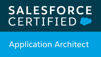 Guide to passing all Salesforce certifications! - Salesforce