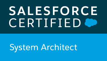 Guide To Passing All Salesforce Certifications Salesforce